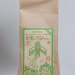 トセパンコーヒー