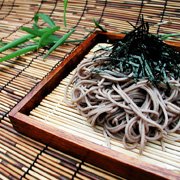 detail_header_main_img_soba
